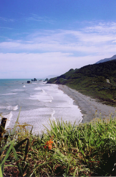 nz-west-coast.jpg